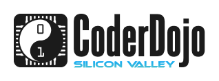 CoderDojo Silicon Valley