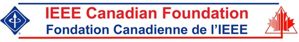 IEEE Canadian Foundation