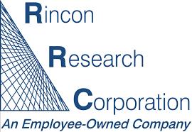 Rincon Research Corp