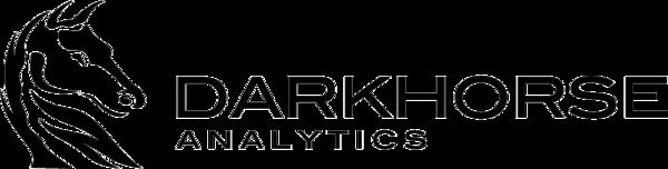 Darkhorse Analytics