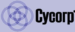 CyCorp