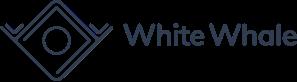 White Whale Analytics