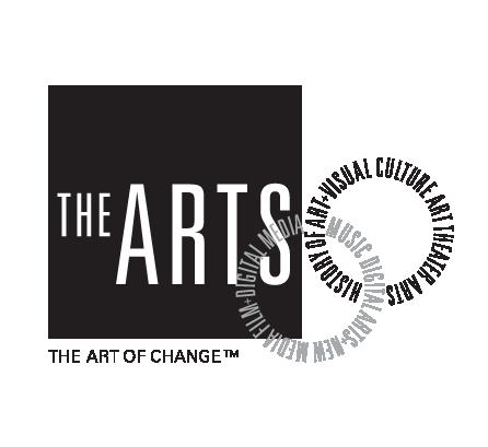 Arts Division