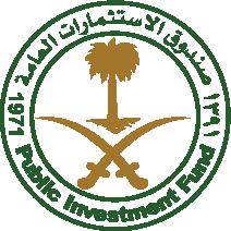 Public Investment Fund of Saudi Arabia