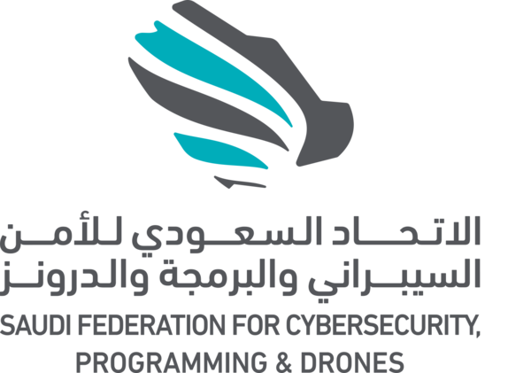 Saudi Federation for Cyber Security and Programming