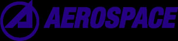 Aerospace Corp