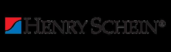 Henry Schein, Inc.