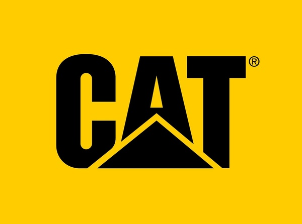 CAT Digital Division