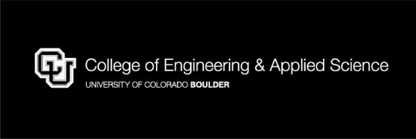 CU Engineering