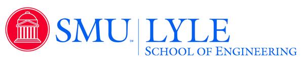 Lyle School of Engineering
