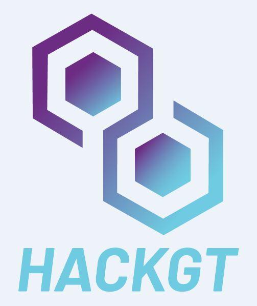 HackGT