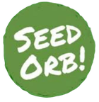 Seed Orb