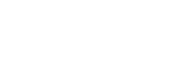 UGA: Department of Computer Science, Student Government Association, Resident Hall Association