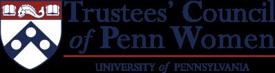 Trustees' Council of Penn Women
