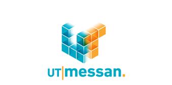 UT messan