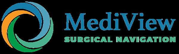MediView