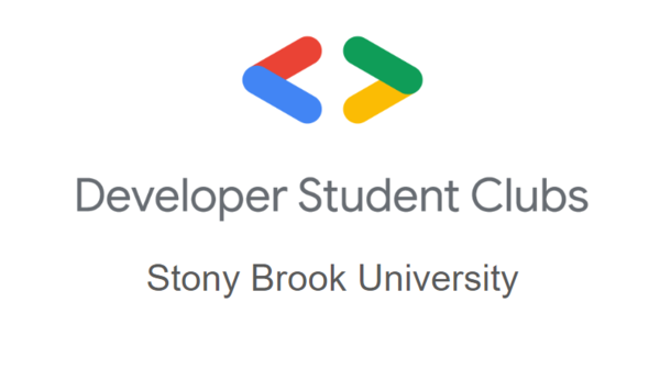 Developer Student Club