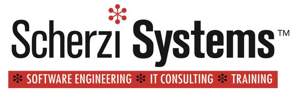Scherzi Systems
