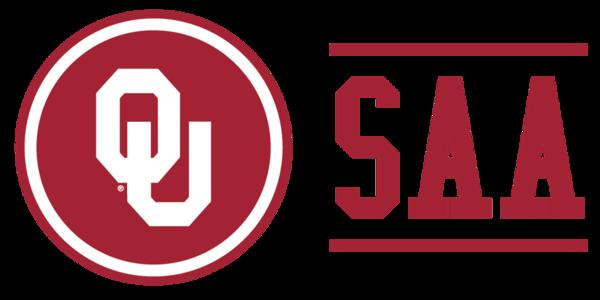 OU Student Alumni Association