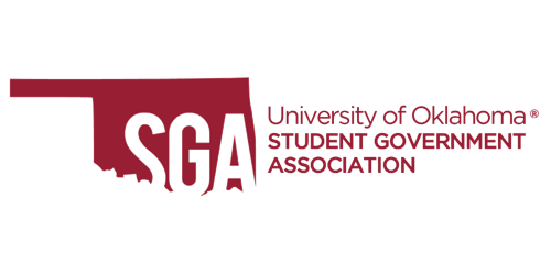 OU Student Government Association