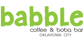 Babble Coffee & Boba Bar