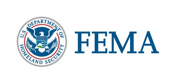 FEMA Region III