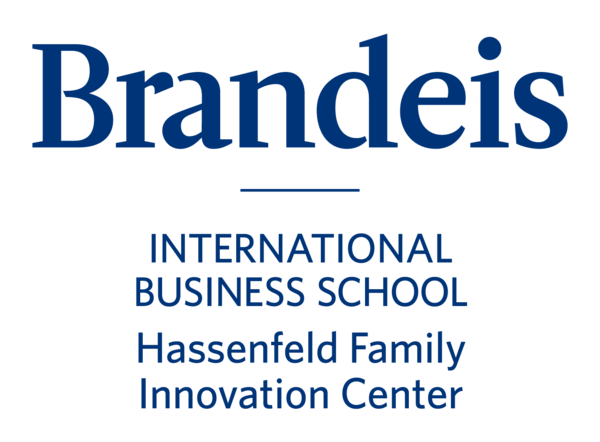 IBS Hassenfeld Family Innovation Center