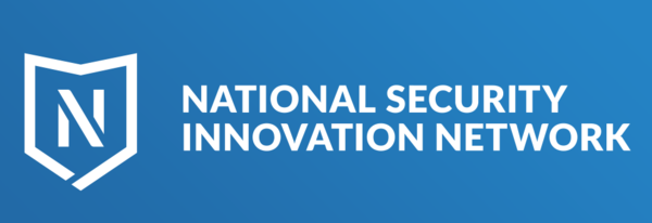 National Security Innovation Network