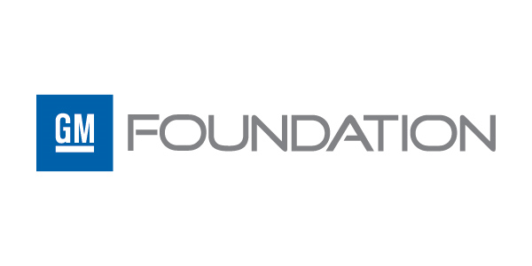 General Motors Foundation