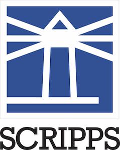 E.W. Scripps Digital