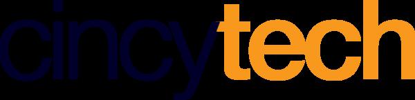CincyTech