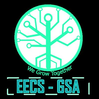 UC EECS GSA