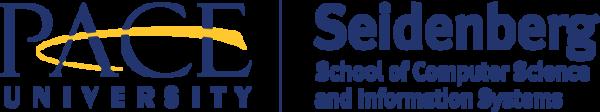 Seidenberg School of CSIS