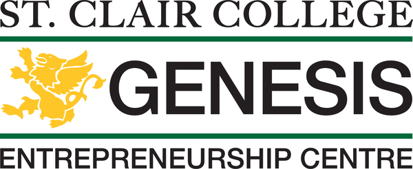 St. Clair College Genesis Entrepreneurship Centre