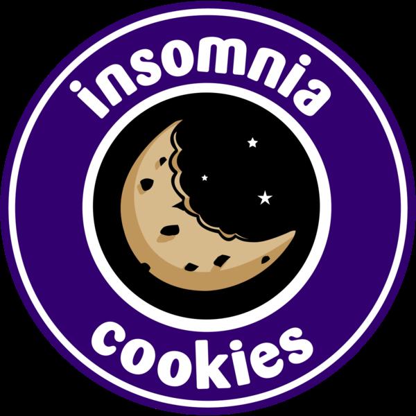 InsomniaCookies