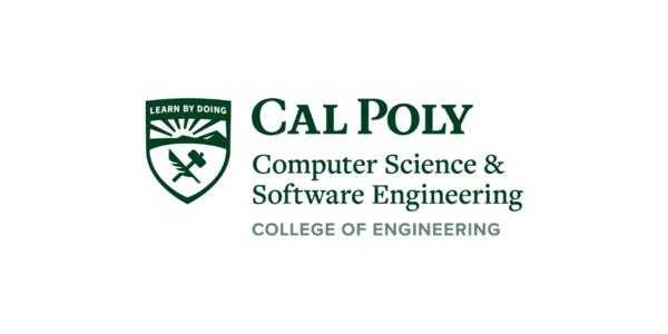 Cal Poly CS/SE