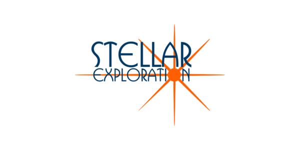 Stellar Exploration