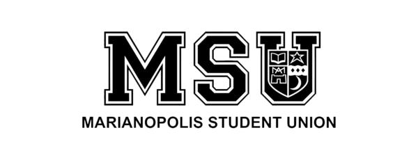 Marianopolis Student Union