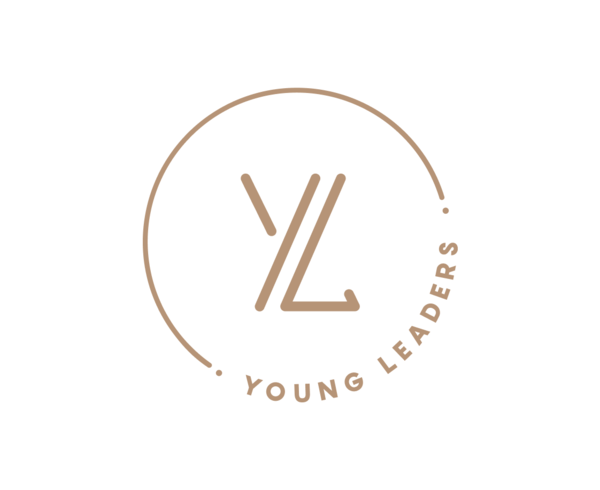 YoungLeaders