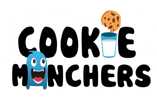 Cookie Munchers