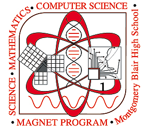 Blair Magnet Foundation