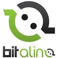 BITalino