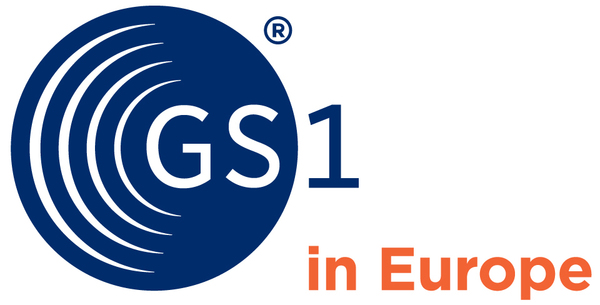 GS1 in Europe