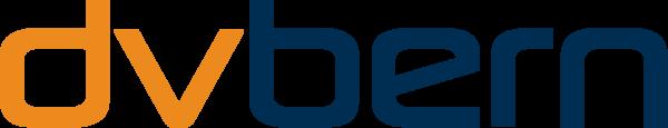 DV Bern