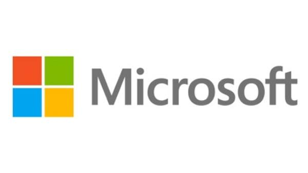 Microsoft Schweiz GmbH