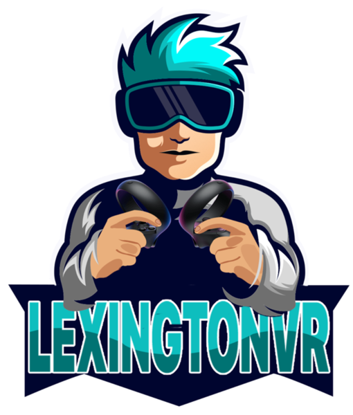 Lexington VR