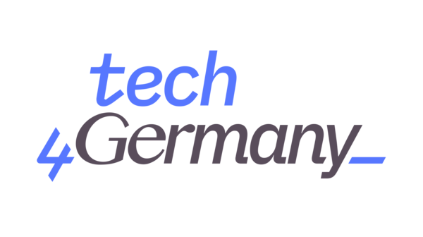 Tech4Germany