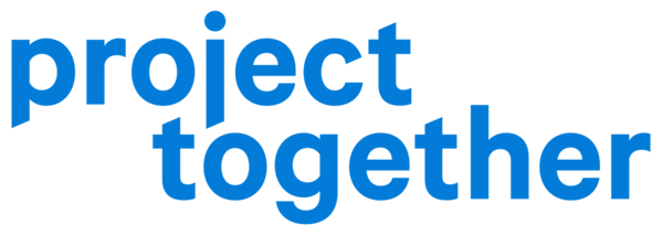 Project Together