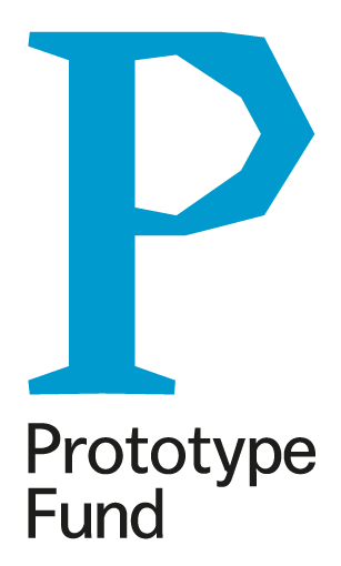 Prototype Fund
