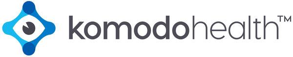 Komodo Health